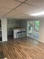 308 Fiddlers Ghost Circle - Photo 10