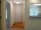413 19th Ave Court - Photo 2