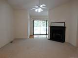 413 19th Ave Court - Photo 11