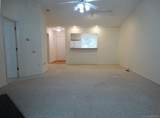 413 19th Ave Court - Photo 13