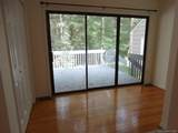413 19th Ave Court - Photo 14