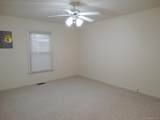 413 19th Ave Court - Photo 17