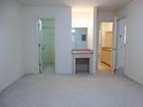 413 19th Ave Court - Photo 18