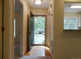 413 19th Ave Court - Photo 3