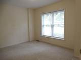 413 19th Ave Court - Photo 25
