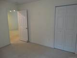 413 19th Ave Court - Photo 26