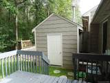 413 19th Ave Court - Photo 27