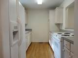 413 19th Ave Court - Photo 4