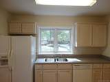 413 19th Ave Court - Photo 9