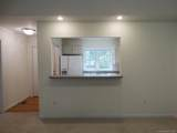 413 19th Ave Court - Photo 10