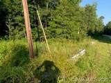 999999 Holbert Cove Road - Photo 20