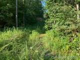 999999 Holbert Cove Road - Photo 21