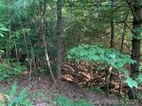 999999 Holbert Cove Road - Photo 24