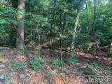 999999 Holbert Cove Road - Photo 25