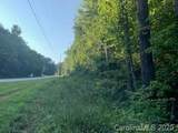 999999 Holbert Cove Road - Photo 6