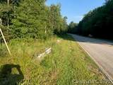 999999 Holbert Cove Road - Photo 7