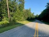 999999 Holbert Cove Road - Photo 9