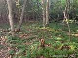 999999 Holbert Cove Road - Photo 10