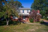 6419 Mill Grove Road - Photo 1