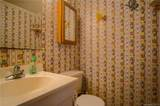 6419 Mill Grove Road - Photo 5