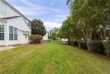 12144 Humboldt Drive - Photo 18