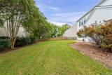 12144 Humboldt Drive - Photo 19