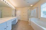 12144 Humboldt Drive - Photo 5