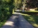 6726 Lakeside Drive - Photo 25