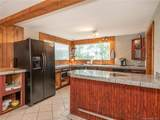 3181 Shag Bark Road - Photo 17