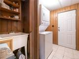 3181 Shag Bark Road - Photo 34