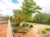 3181 Shag Bark Road - Photo 37