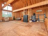 3181 Shag Bark Road - Photo 39