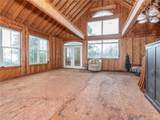 3181 Shag Bark Road - Photo 40