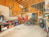 3181 Shag Bark Road - Photo 41