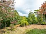 3181 Shag Bark Road - Photo 43