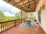 3181 Shag Bark Road - Photo 8