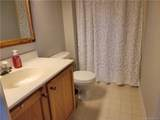 606 Atherton Way - Photo 10