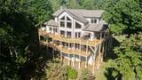 520 Summit Drive - Photo 1