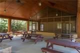 30 Pitch Pine Drive - Photo 18