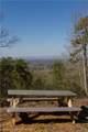 30 Pitch Pine Drive - Photo 6
