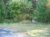 0 Highway 27 Highway - Photo 2