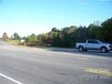 0 Highway 27 Highway - Photo 4