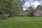 1837 Runnymede Road - Photo 47