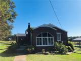 753 Monbo Road - Photo 6