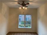 8544 Highland Glen Drive - Photo 11