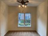 8544 Highland Glen Drive - Photo 13