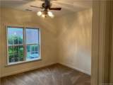 8544 Highland Glen Drive - Photo 15