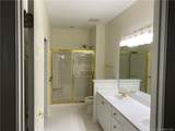 8544 Highland Glen Drive - Photo 16