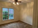 8544 Highland Glen Drive - Photo 17