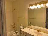 8544 Highland Glen Drive - Photo 19
